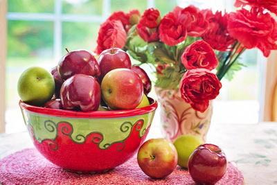 Яблочный Спас и Преображение Господне-2018: что нельзя делать 19 августа