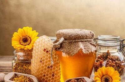 Как выбрать мед: 7 полезных советов