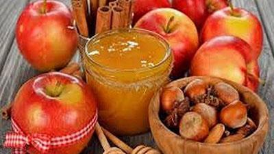 В Украине хотят отменить Яблочный Спас