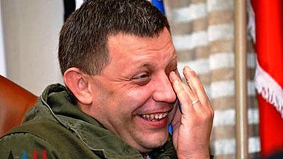 На ОРДО обрушился «мясной кризис»: местные жители винят Захарченко