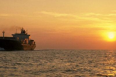 Стоят пустыми порты Бердянска и Мариуполя: РФ полностью закрыла проход в Азовском море для Украины