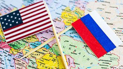 США готовы снять санкции с России, если выполнят условия