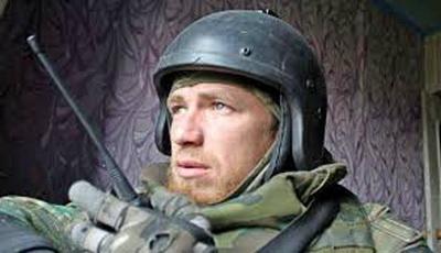 Захар Прилепин отрицает, что его батальон в Донецке разоружили
