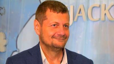 Мосийчук назвал силы, способные уничтожить Крымский мост