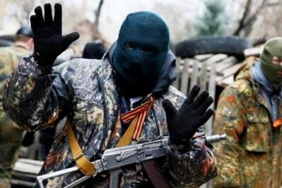 """Донбасс внезапно прозрел и """"воет"""": """"Сурковско-ахметовская банда нас ограбила, война - только прикрытие"""""""