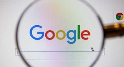 Google закрывает свою социальную сеть