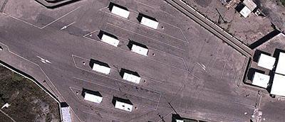 В ОБСЕ рассказали, что нужно сделать для бесперебойной работы КПВВ «Майорск»