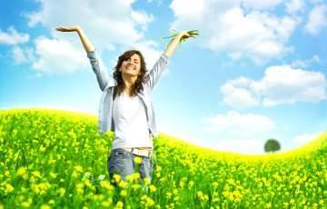 Ученые назвали возраст «максимального счастья»