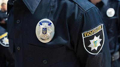 В Киеве возле метро напали на женщину и изнасиловали ее