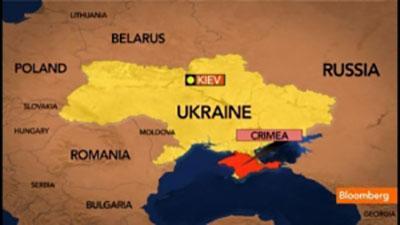 Больницы Армянска в Крыму забиты: в городе растет паника из-за химической катастрофы