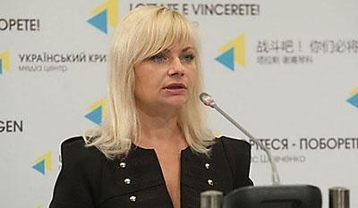 «Результат міжусобних війн»: у СБУ прокоментували загибель Олександра Захарченка