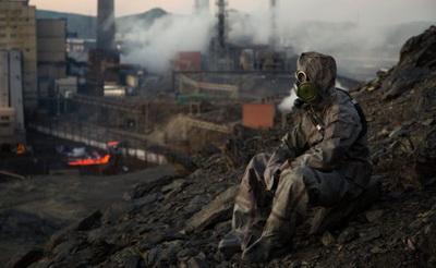 Под угрозой окажется вся Европа: экологическая катастрофа нависла над Донбассом, пугающий прогноз