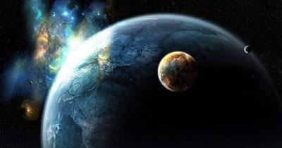 Судный день приближается: на видео попал самый страшный секрет NASA