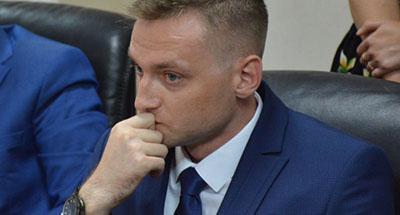 Смерть летчика Волошина: полиция озвучила три версии самоубийства