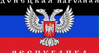 В Горловке боевики «ДНР» вводят порядки, как в 2014 году