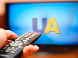 Донбасс продолжит смотреть аналоговое ТВ