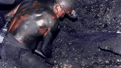 На шахте «Холодная балка» в Макеевке погибли 3 горняка