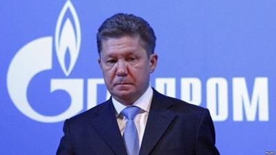 Глава Газпрома разбился в ДТП: в России сделали срочное заявление