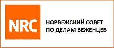 Переселенцы могут получить 30 000 гривен для создания микро-бизнеса