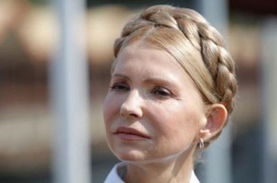 """В Кремле проговорились о """"закулисных играх"""" лидера """"Батькивщины"""" - Тимошенко дала добро на Пушилина:"""