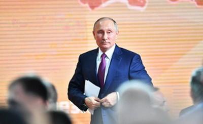 """Предсказавший конец Захарченко астролог: """"Москва станет частью Украины, Россия распадется, Путин потеряет власть"""""""