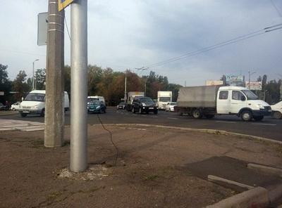 В Донецке и Макеевке боевики «ДНР» устроили новую тотальную проверку.