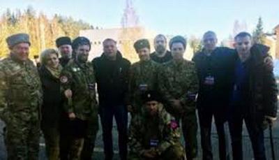 Россияне, воевавшие на стороне боевиков: кто спивается, а кто-то возвращается обратно