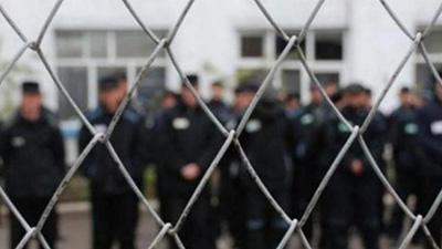 Оккупанты ОРЛО готовы передать Украине 44 заключенных