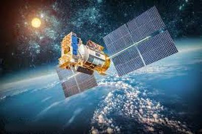 Россияне провалили прорыв фронта под Желобком: ВСУ перехватили секретные данные России со спутников