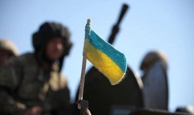 На Донбассе случилось смертельное ДТП с бойцами ОС: все подробности