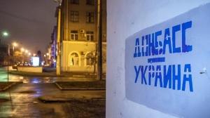 """""""РФ должна срочно отдать Донбасс Украине"""", - в Москве ошарашили новым заявлением, назвав причины и условия"""
