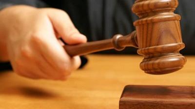 Суд арестовал на 2 месяца участника смертельной аварии в Одессе