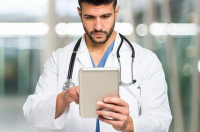 Какие медицинские услуги в Украине бесплатные, а за что придется платить