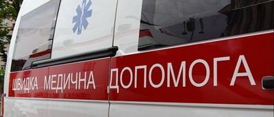 Очередная смерть на КПВВ! На пункте пропуска «Майорск» умер мужчина
