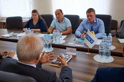 После смерти Захарченко боевики не выходят на связь для ремонта инфраструктуры- Куць