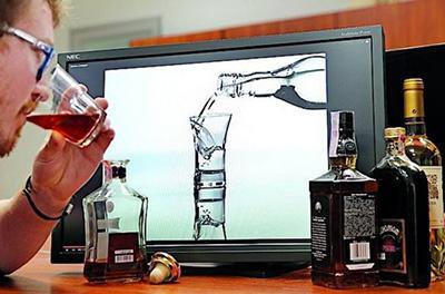 В Украине ужесточат законодательство об алкоголе и сигаретах: что изменится