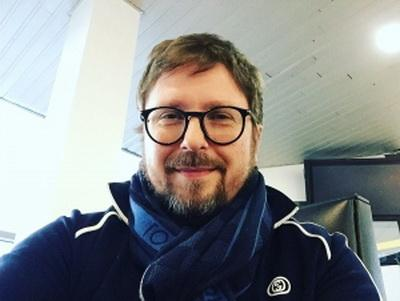 """Кремль """"прокололся"""": Россия подготавливает почву для устранения одиозного блогера Анатолия Шария"""