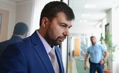 Что тут делить и так мало чего осталось: Ходаковский о ситуации в «ДНР»