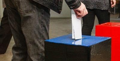 Цирк, а не выборы: Как стать кандидатом в «главы ДНР», обсуждают местные пользователи