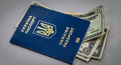 Украину ожидает новая волна трудовой миграции: эксперт указал на причину
