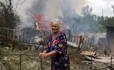 Путин устроил тайные переговоры в Ростове: судьба Донбасса решена