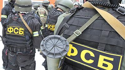 Соцсети: ФСБ РФ хочет назначить главарем ОРДО Захарченко