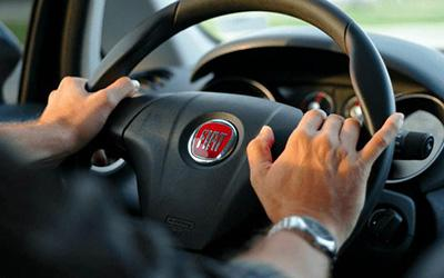 Украинских водителей обяжут посещать курсы повторной подготовки каждые 5 лет