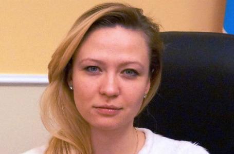 В «ДНР» определились, кто будет представлять «республику» на переговорах ТКГ в Минске