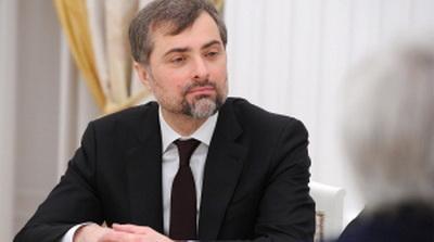 Эксперт раскрыл причастность Кадырова к созданию армии Суркова в оккупированном Донбассе
