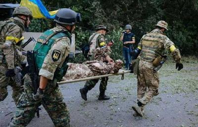 В Кремле приступили к новой попытке расколоть Украину