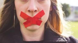 Сотрудникам школы в Гольмовском запрещают говорить без разрешения боевиков «ДНР»
