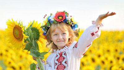 Украина заняла 88 место по качеству жизни -международный рейтинг ООН