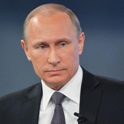 Эксперт: в России завершилась эпоха Путина