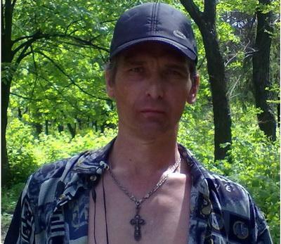 Ликвидирован боевик «ДНР» из Макеевки